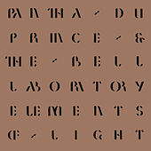 Elements of Light by Pantha Du Prince