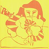 Peng! by Stereolab