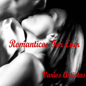 Romanticos for Ever by Various Artists