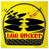 Play & Download Dub Basket Vol. 1 - 2 by Rupie Edwards | Napster