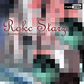 Play & Download Rokc Starz - EP by Various Artists | Napster