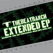 Extended 2 - Single by Various Artists