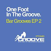 Play & Download Bar Grooves 2 - Single by Various Artists | Napster