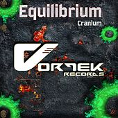 Play & Download Equilibrium by Cranium   Napster