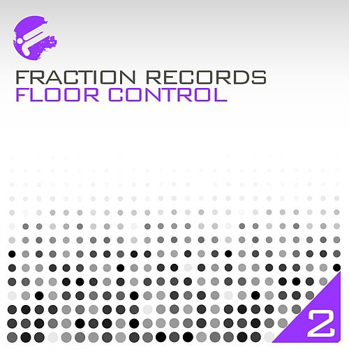 Play & Download Floor Control 2 - EP by Various Artists | Napster