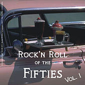 Play & Download Rock'n Roll Of The Fifties, Vol.1 by Various Artists | Napster
