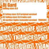 Play & Download Falling Stars 9.0 - Single by Dj Gard | Napster