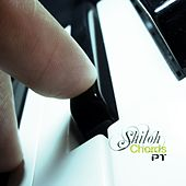 Play & Download Chords by Shiloh | Napster