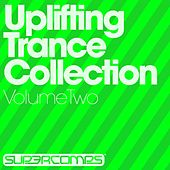 Play & Download Uplifting Trance Collection - Volume Two - EP by Various Artists | Napster