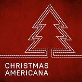 Play & Download Christmas Americana by Various Artists | Napster