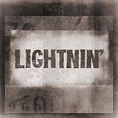 Play & Download Lightnin' by Lightnin' Hopkins | Napster