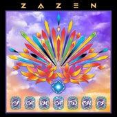 Play & Download Samadhi by Zazen | Napster