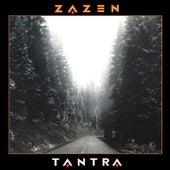 Play & Download Tantra by Zazen | Napster