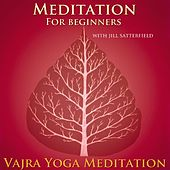 Play & Download Meditation for Beginners from the Buddhist Tradition by Guided Meditation | Napster
