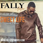 Play & Download Sweet Life