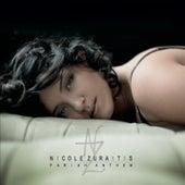 Play & Download Pariah Anthem by Nicole Zuraitis | Napster