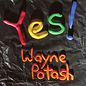 Yes! by Wayne Potash