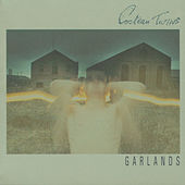 Garlands by Cocteau Twins