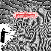 Harrowdown Hill (The Bug Remix)/ The Clock (Surgeon Remix)/ Cymbal Rush (The Field Remix) by Thom Yorke