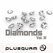 Play & Download Diamonds Vol. 3 by Various Artists | Napster