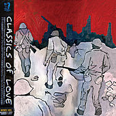 Play & Download S/T (Japanese Import) by Classics of Love | Napster