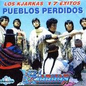 Play & Download Pueblos Perdidos by K'Jarkas | Napster
