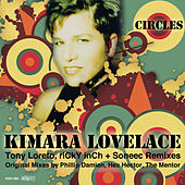 Play & Download Circles by Kimara Lovelace | Napster