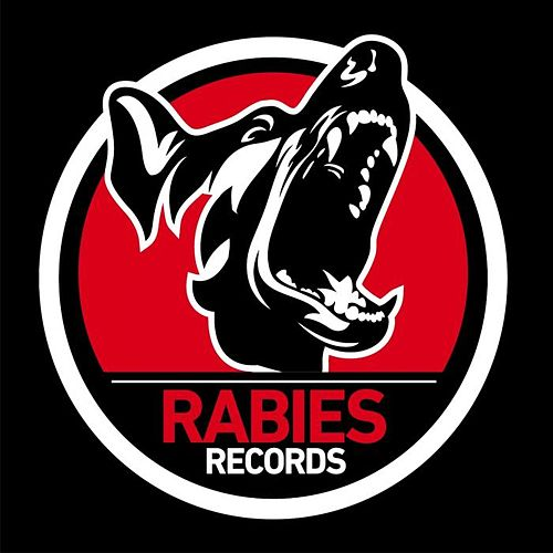Rabies Records Happy New Year 2013 Selection by Various Artists