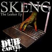 Play & Download The Leaker Ep by Skeng | Napster