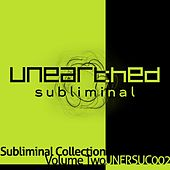 Play & Download Subliminal Collection Volume Two - EP by Various Artists | Napster