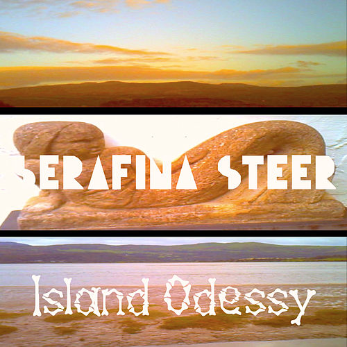 Play & Download Island Odessy by Serafina Steer | Napster