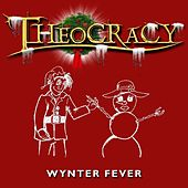 Wynter Fever by Theocracy