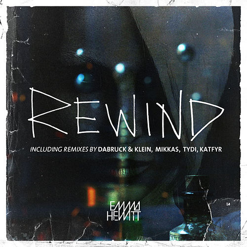 Play & Download Rewind by Emma Hewitt | Napster
