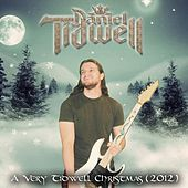 Play & Download A Very Tidwell Christmas (2012) by Daniel Tidwell | Napster