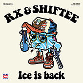 Play & Download Ice Is Back by Various Artists | Napster