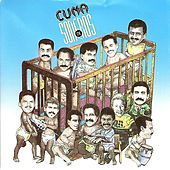 Play & Download Cuna de Soneros Vol. I by Various Artists | Napster