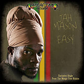 Easy by Jah Mason