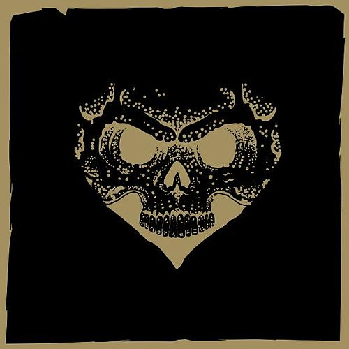 Play & Download Brown Heartskull by Alexisonfire | Napster
