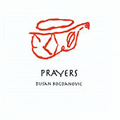 Prayers by Various Artists