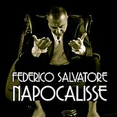 Play & Download Napocalisse by Federico Salvatore | Napster