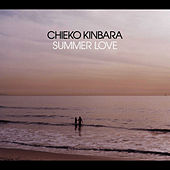 Summer Love by Chieko Kinbara