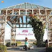 Play & Download Amazing Love by Aya | Napster