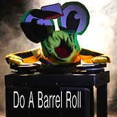 Play & Download Do a Barrel Roll by Hiimrawn  | Napster