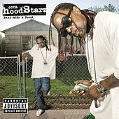 Play & Download Band-Aide & Scoot by Dem Hoodstarz | Napster