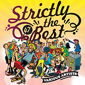 Strictly The Best Vol. 47 by Various Artists