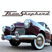 Play & Download Simplify by Thom Shepherd | Napster