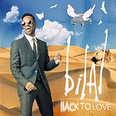 Play & Download Back To Love by Bilal | Napster