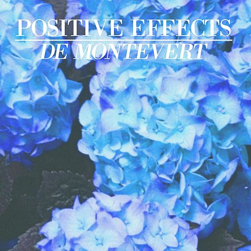 Positive effects by De Montevert