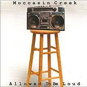 Play & Download Born Ready by Moccasin Creek | Napster