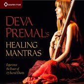 Play & Download Deva Premal's Healing Mantras by Deva Premal | Napster